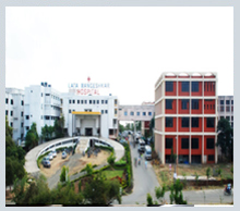 Pic. Courtesy: livenagpur.com