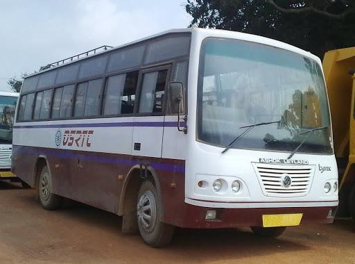 Odisha-State-Road-Trasnport-Corporation