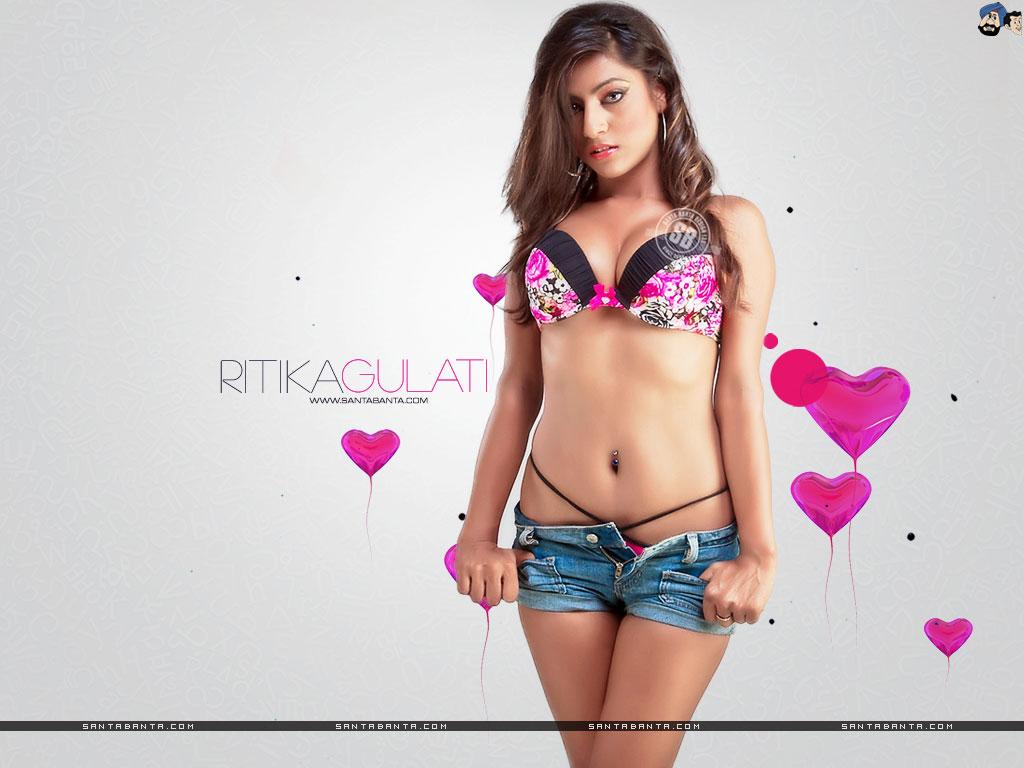 Pic. Courtesy: ritikagulati.com