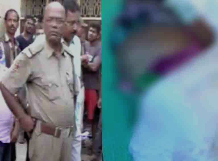 bhagatpur murder