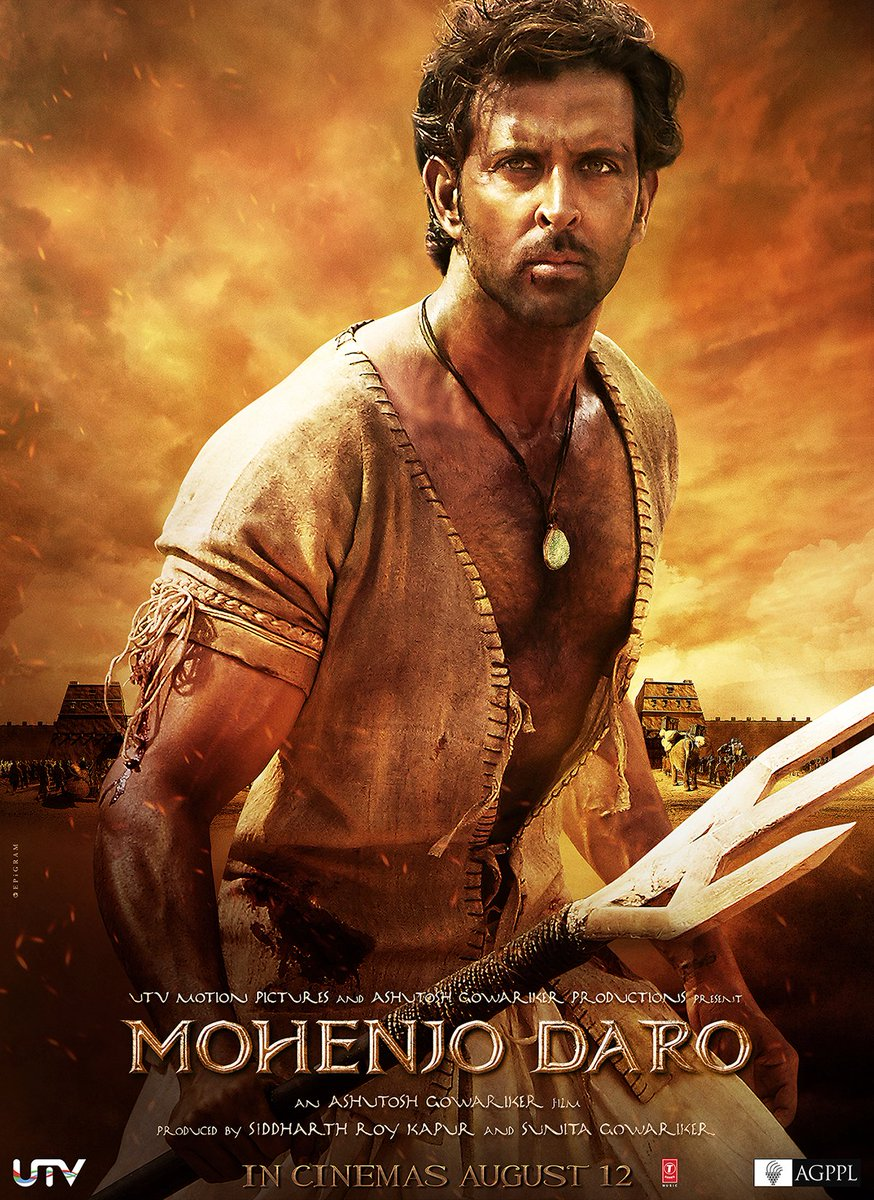 Pic. Courtesy: twitter.com/iHrithik