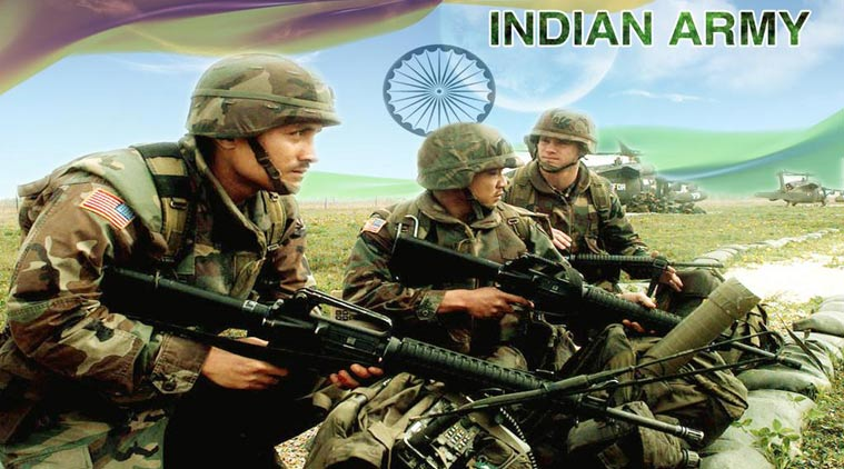 Pic Courtesy: www.indianexpress.com