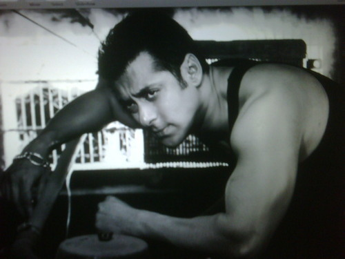 Pic. Courtesy: twitter.com/beingsalmankhan