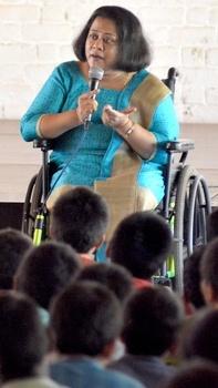 Photo courtesy: Indianexpress.com