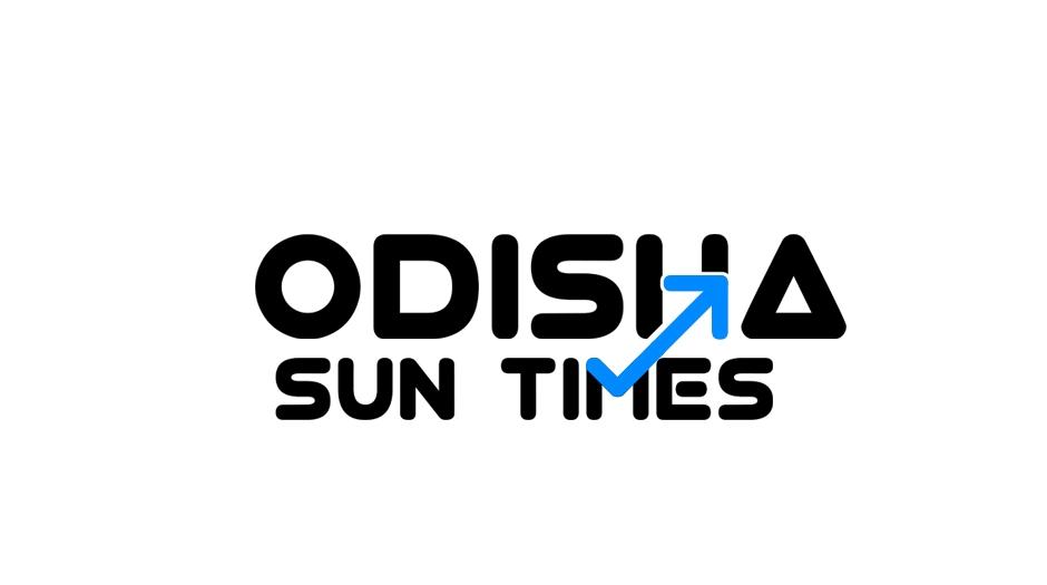 Prnews - OdishaSunTimes.com