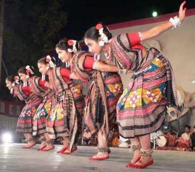 Photo courtesy: photos.merinews.com