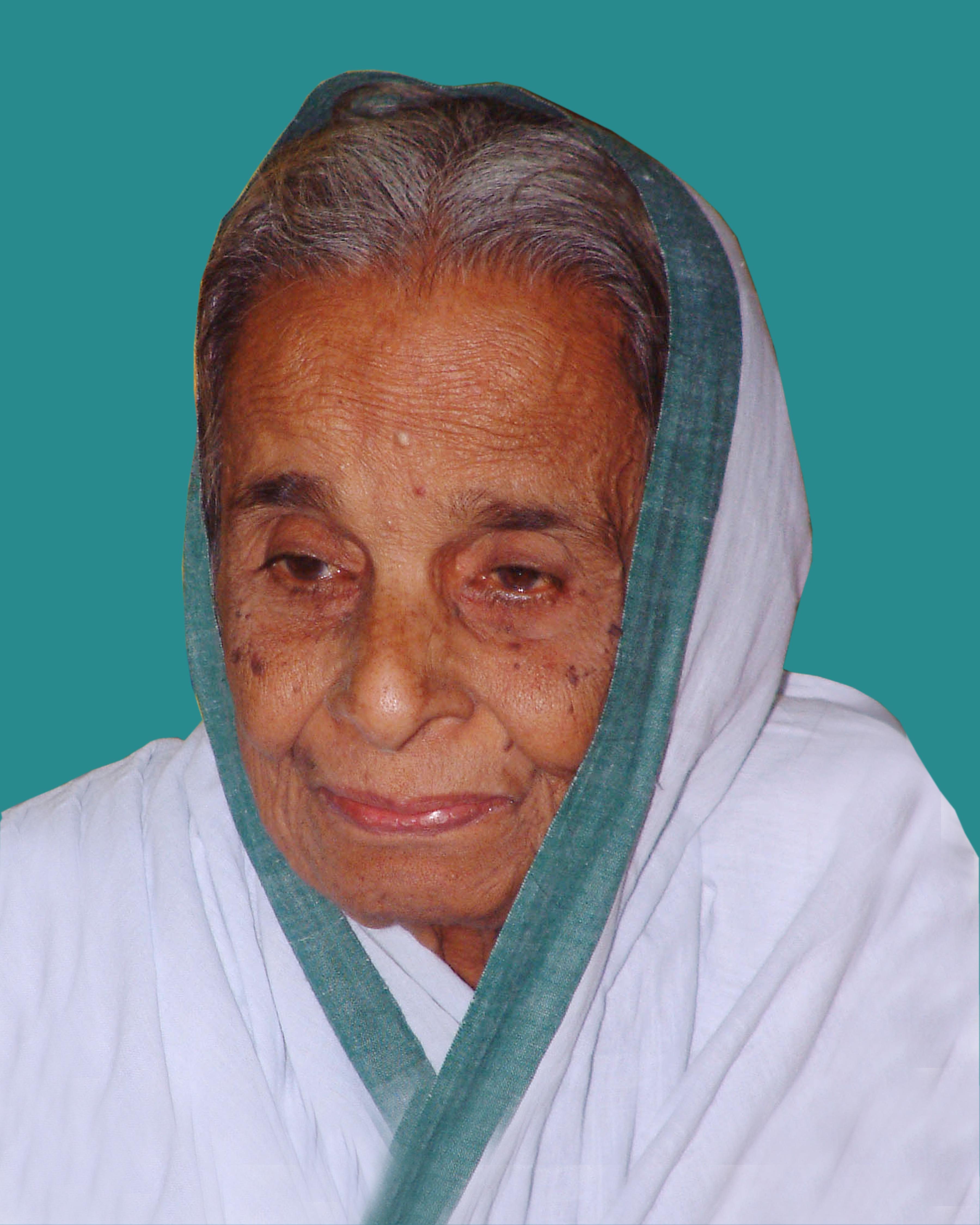 14-Arnapurna Moharana.