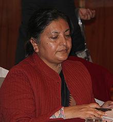 Pic. en.wikipedia.org