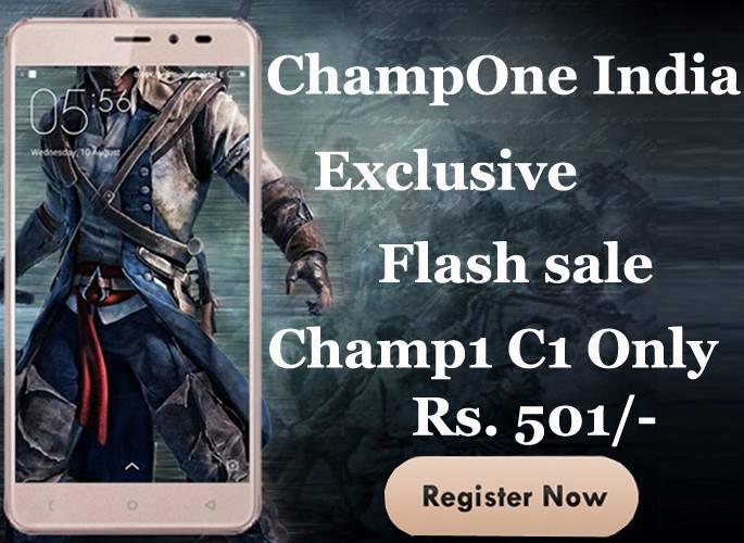 Pic.facebook.com/champoneindiacom