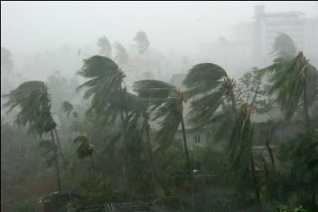 Cyclone Nargis Wikimedia Commons