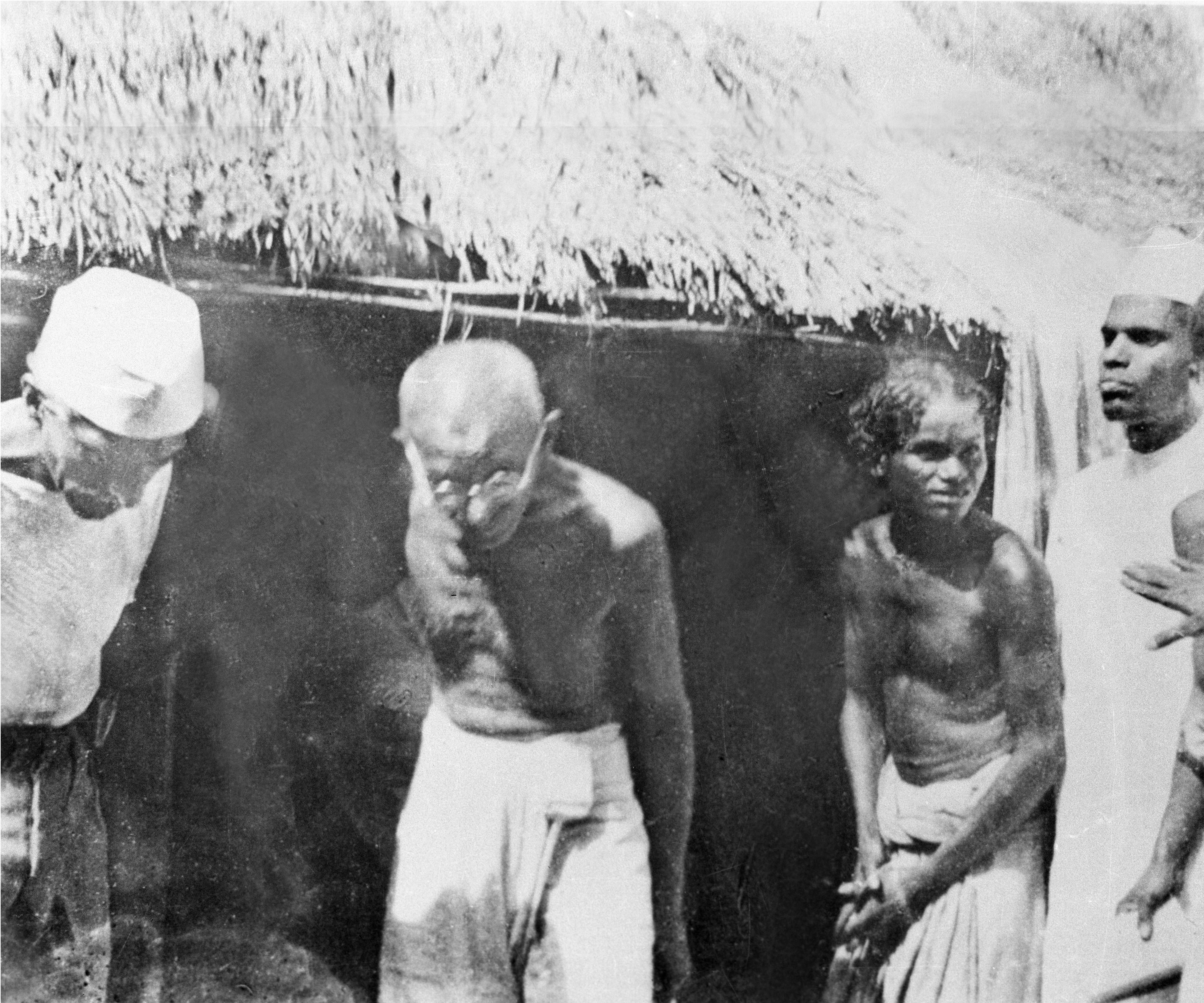 Mahatma-Gandhi=19