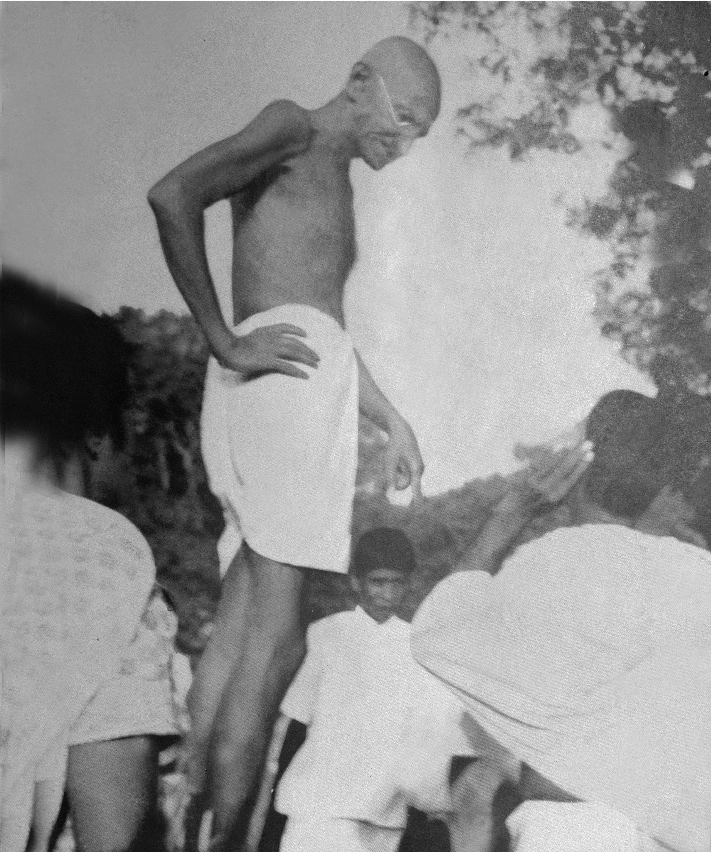Mahatma-Gandhi=22