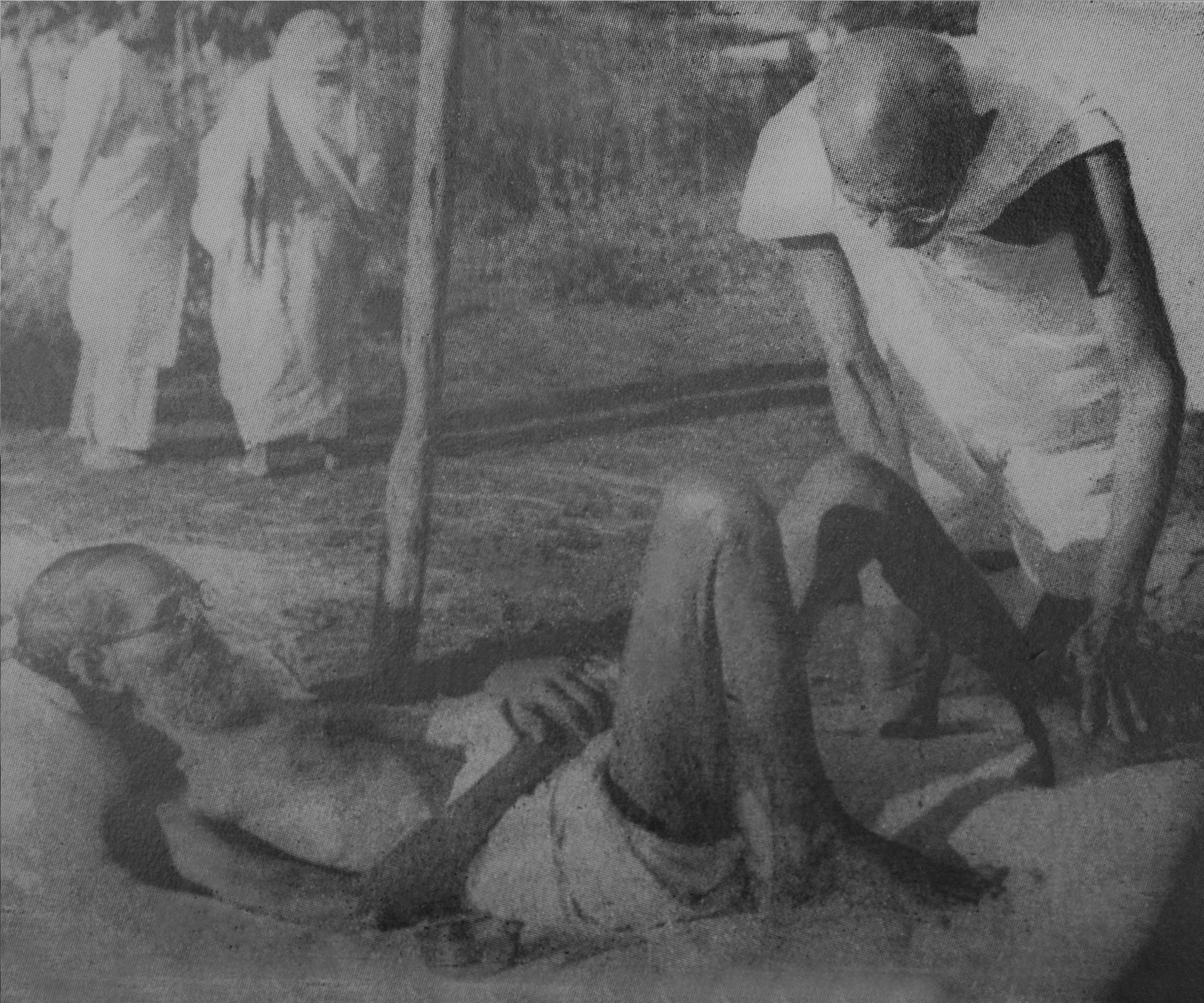 Mahatma-Gandhi=23
