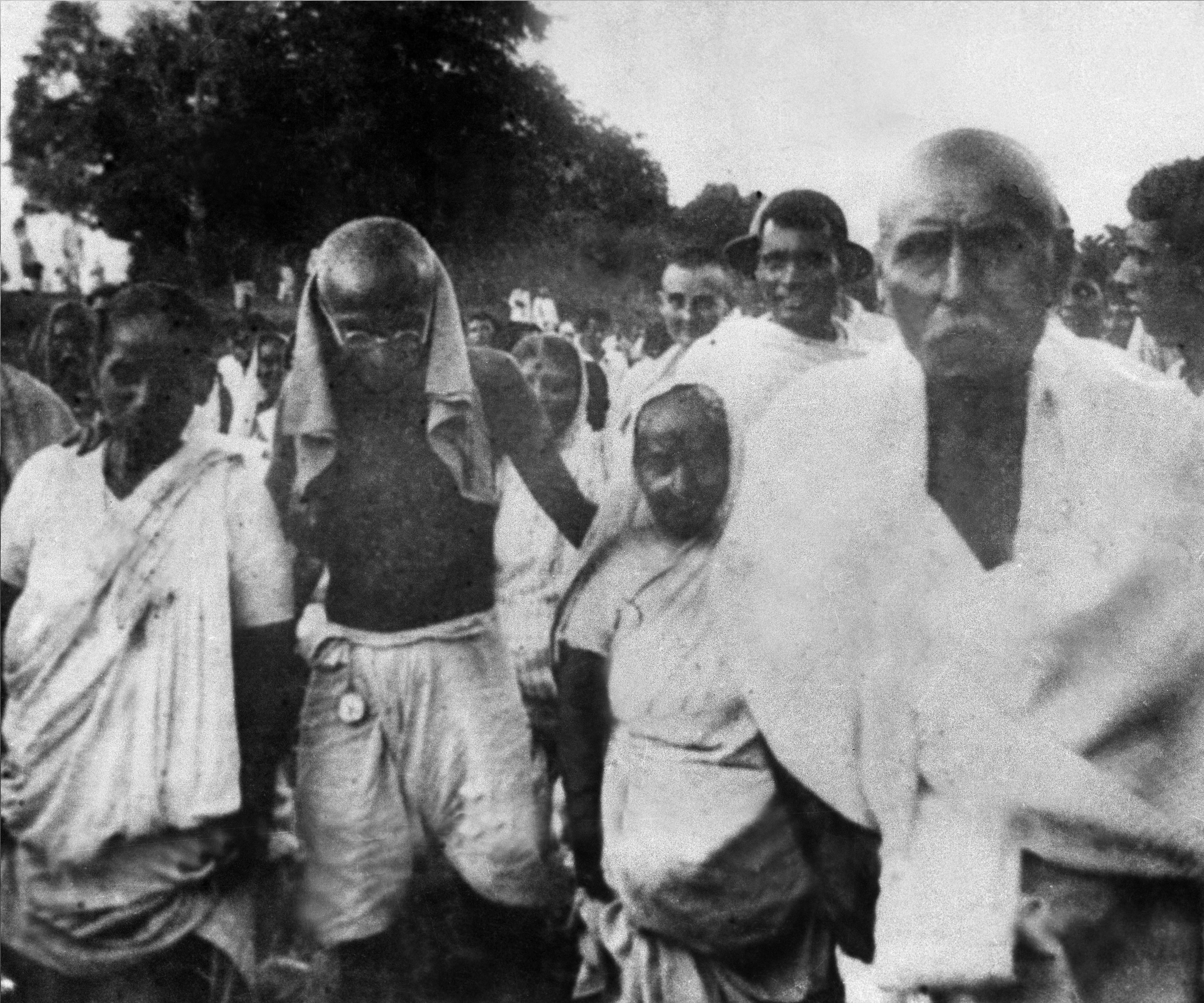 Mahatma-Gandhi=27