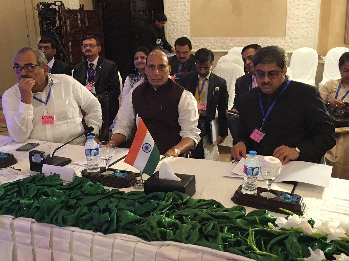 Pic. twitter.com/HMOIndia
