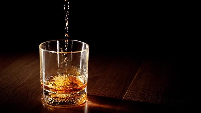 odisha enforces two day liquor ban prior to panchayat polls