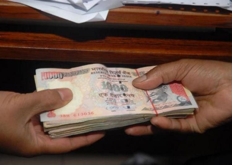 Pic Courtesy: www.indiatvnews.com