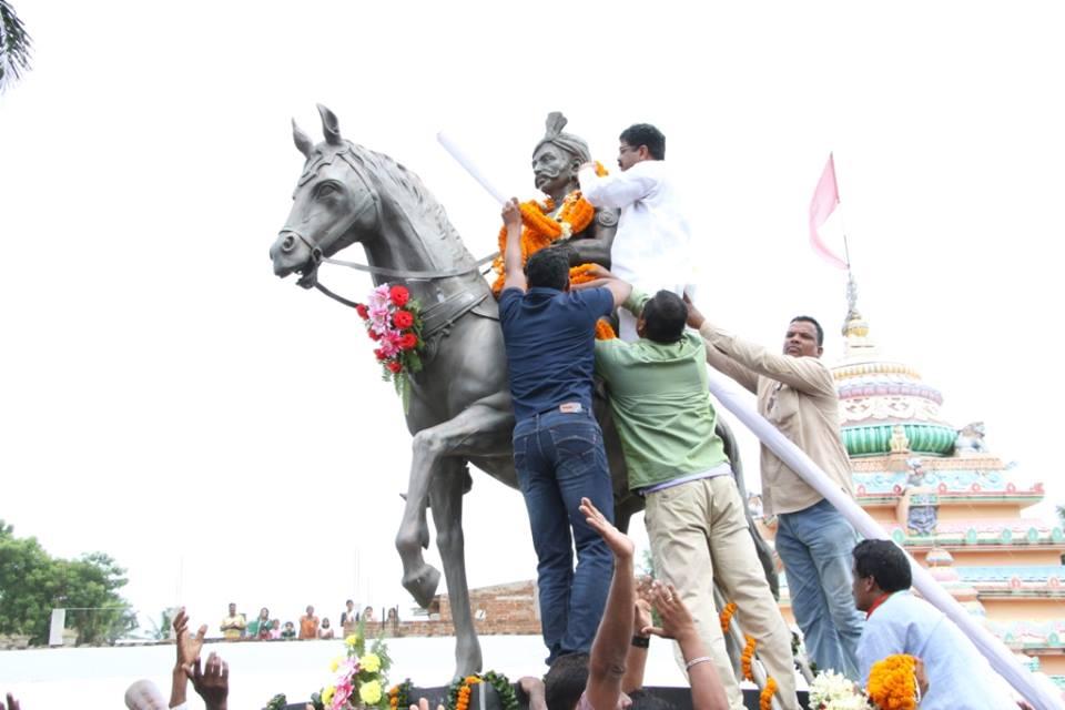 dharmendra pradhan bakshi jagabandhu