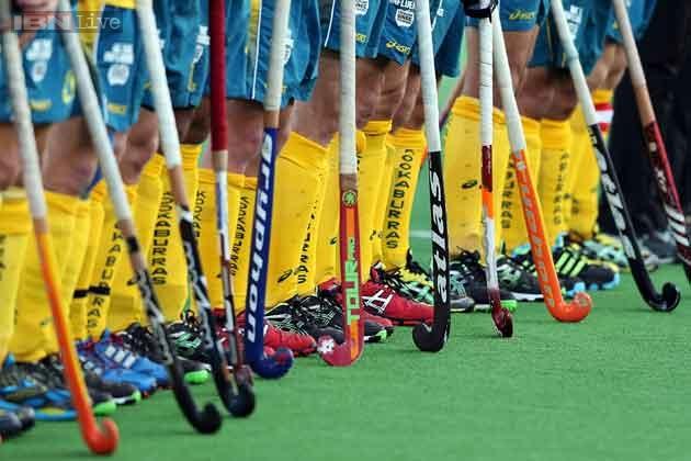Pic Courtesy: www.sportskeeda.com
