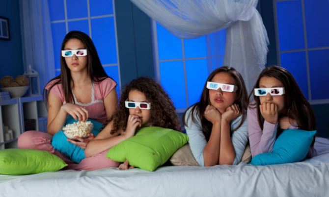 Pic courtesy: www.birthdayinspire.com
