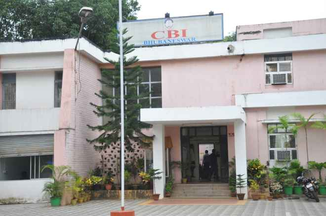 cbi-office-bhubaneswar