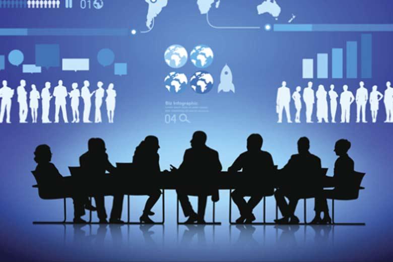 Pic Courtesy: www.financialexpress.com