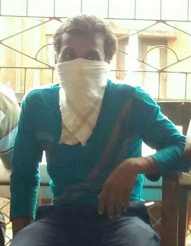 jajpur-rape-accused-sentenced-to-7-yrs-ri