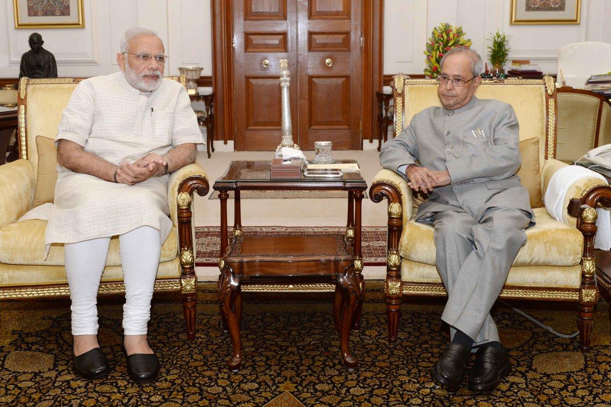 Pic. twitter.com/RashtrapatiBhvn