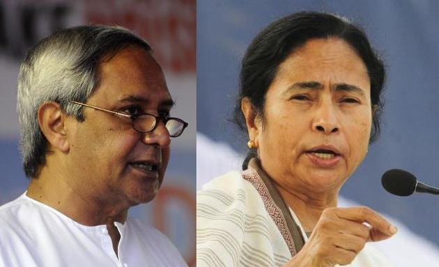 Pic Courtesy: www.thehindu.com
