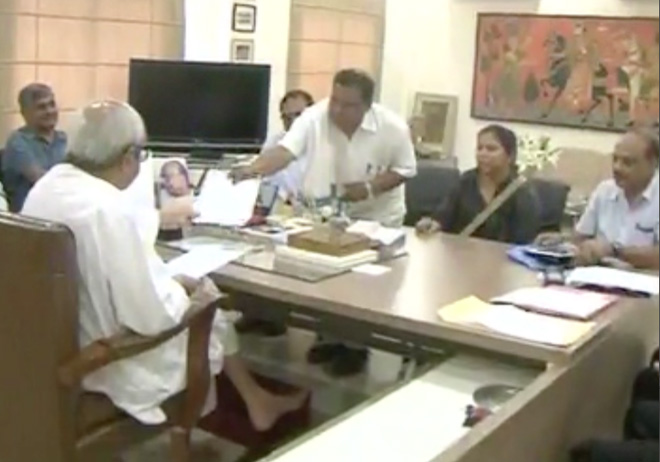 odisha-cm-seeking-suggestions-from-public-on-mahanadi-issue