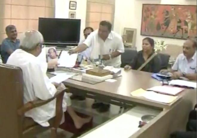 odisha-cm-seeking-suggestions-from-public-on-mahanadi-issue