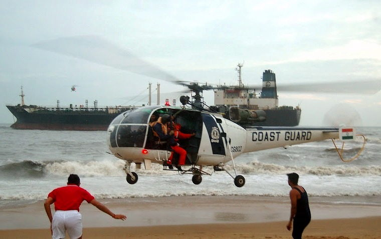 odisha-coastal-security