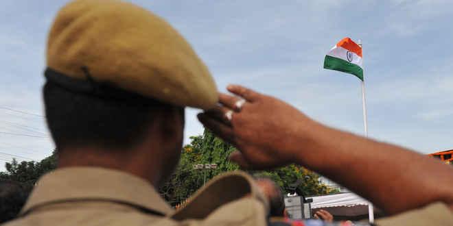 odisha-constabulary