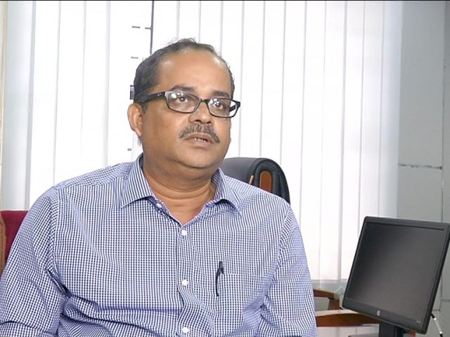 odisha-state-election-commission-secretary-rabindra-nath-sahu