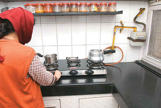 piped-cooking-fuel-supply