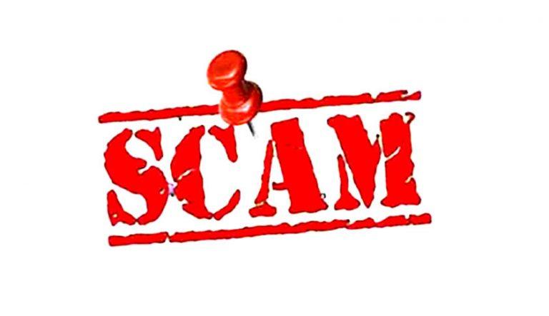 scam-768x443