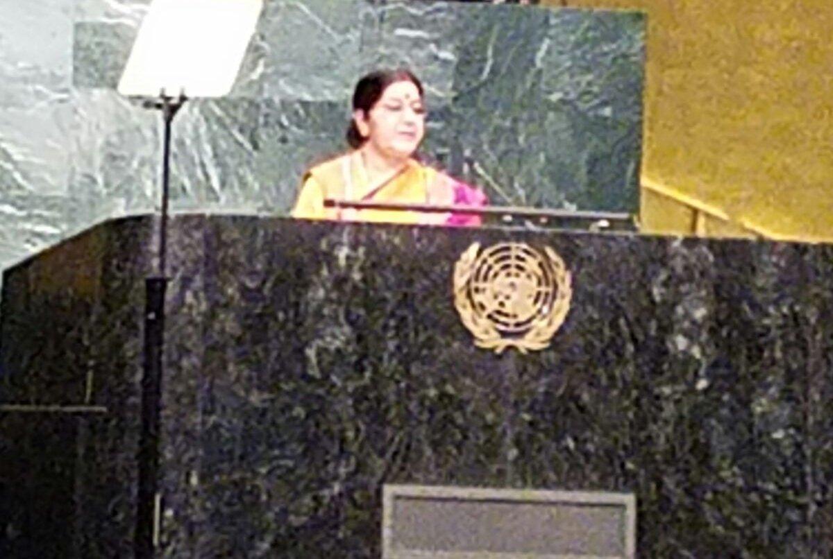 sushma-swaraj-at-un