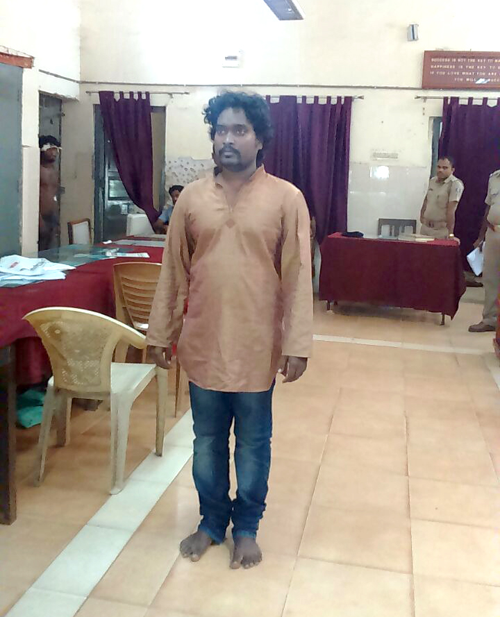 to-aganara-tulasi-mu-ra-actor-anil-ku-nayak-giraf-hoichi-shidnaagar-ps-rep-matter-re-minor-girl-case-rd-college-student-dhenkanal-ru-giraf-photo-1