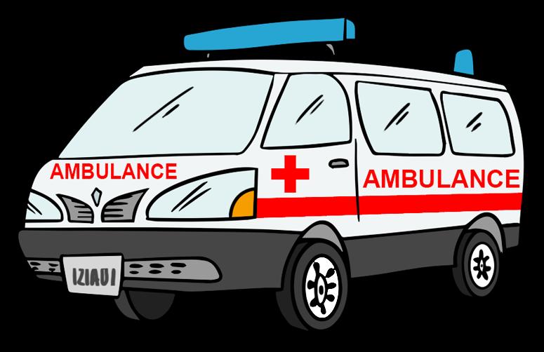 ambulance10