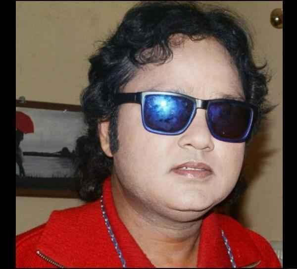 ashok-kumar-mallick-alias-raju