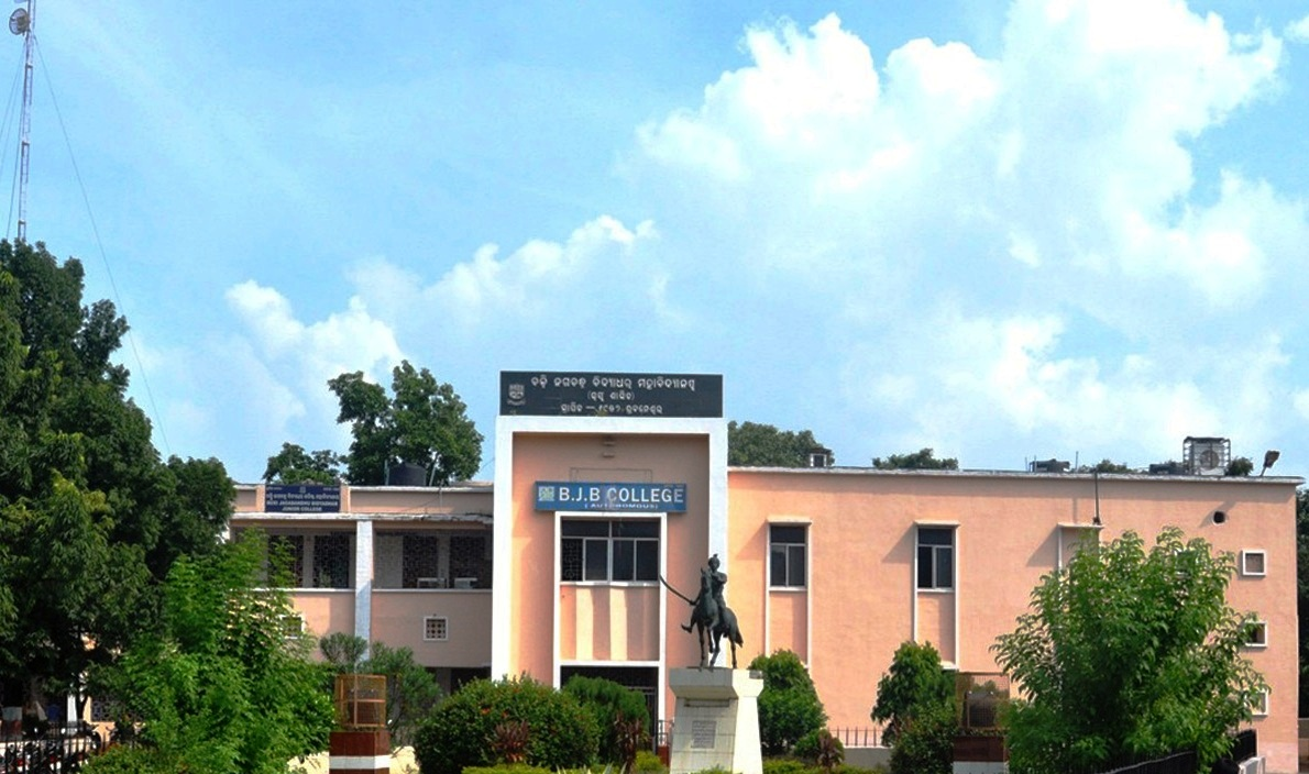 bjb-college