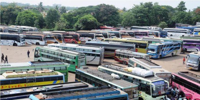 bus-strike-696x349