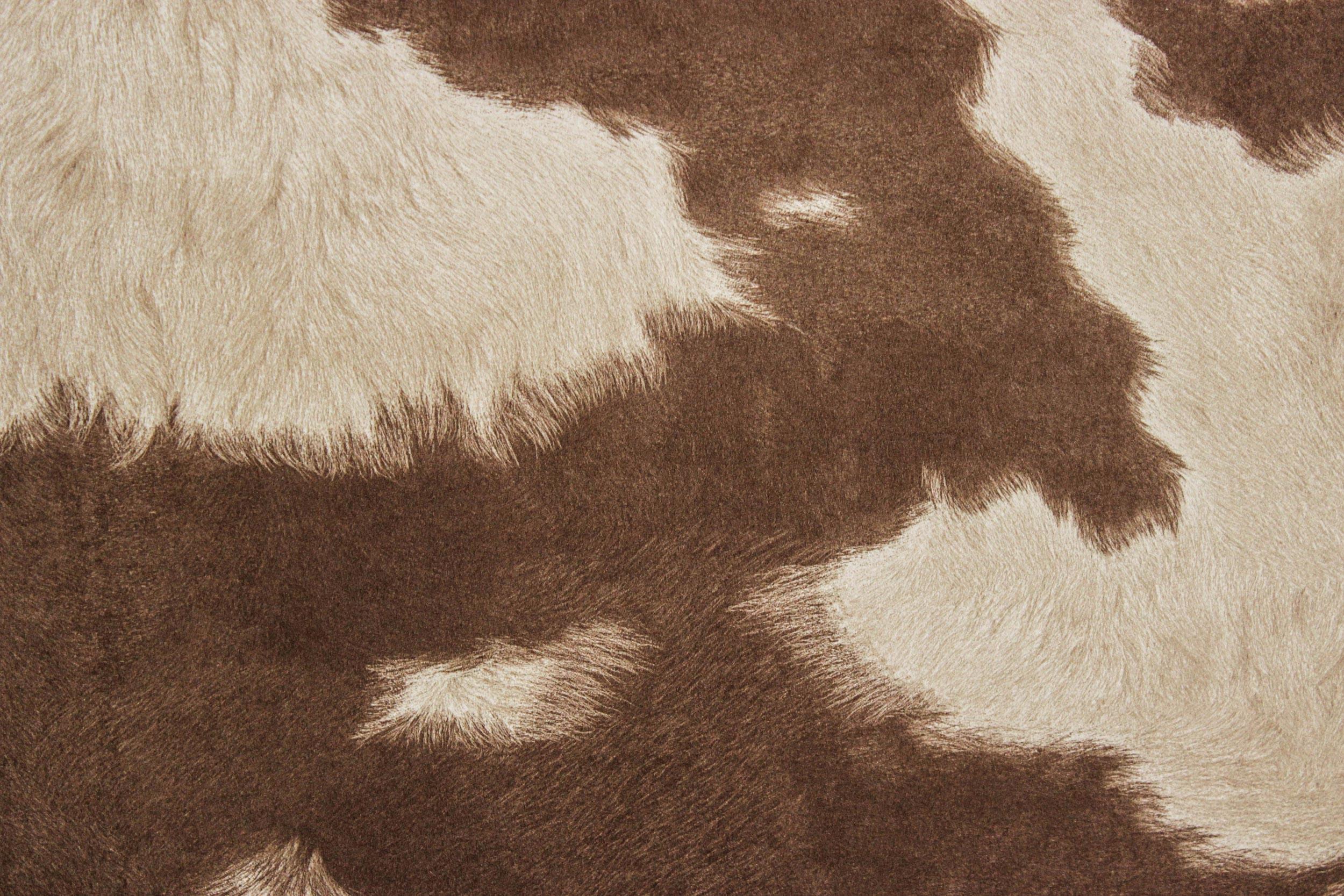 Pic. www.fabricmill.com