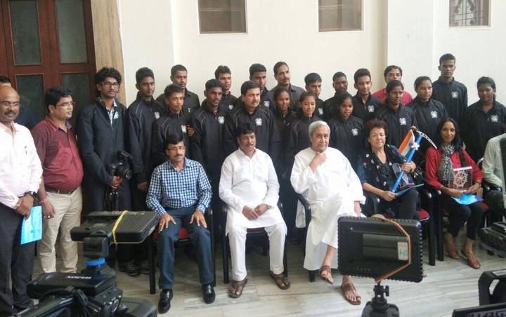 himalayan-expedition-team-odisha