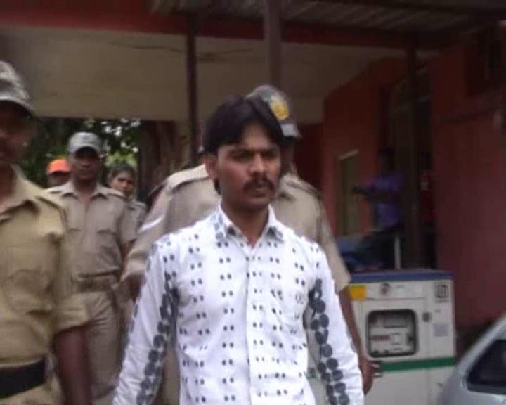 kandhamal-rape-accused