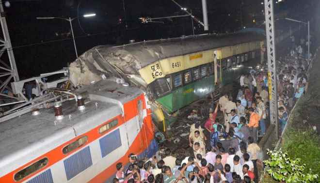 kathajodi-train-accident
