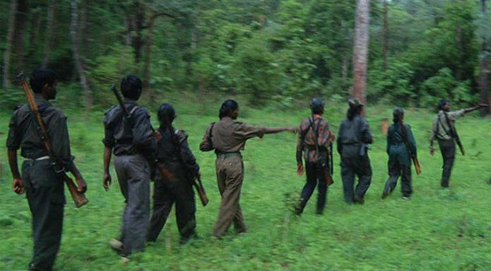 Image result for Maoists