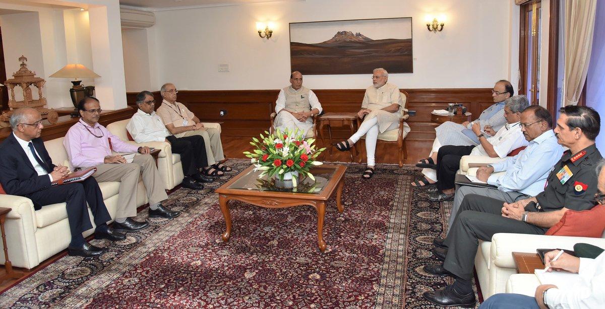Pic. twitter.com/PMOIndia