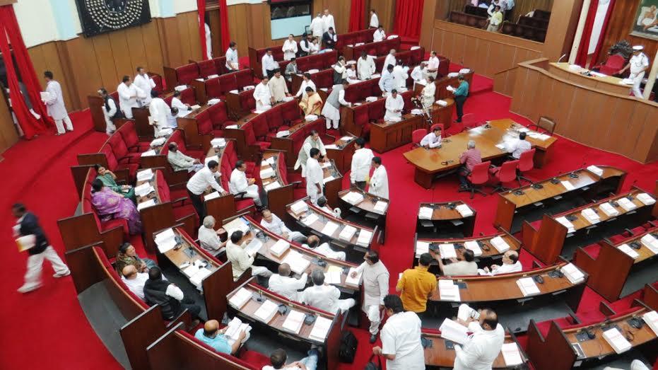 odisha-assembly