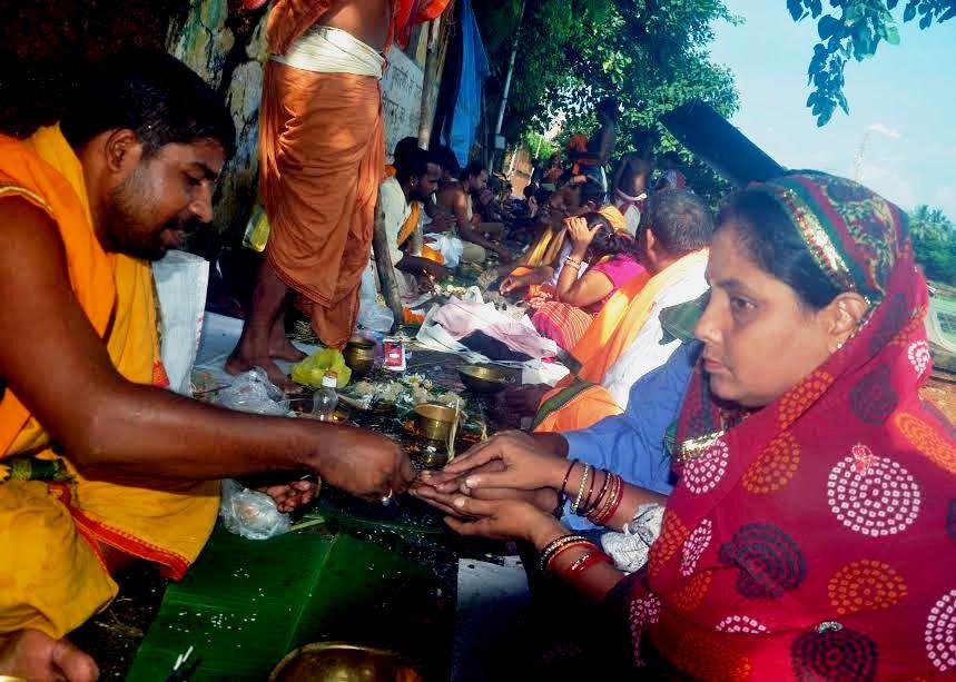 pitra-paksha-bindu-sagar